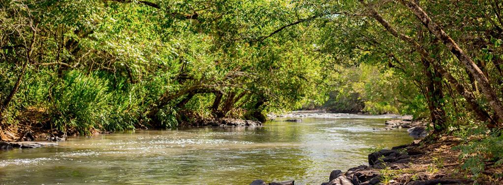 rio-pocao-brotas