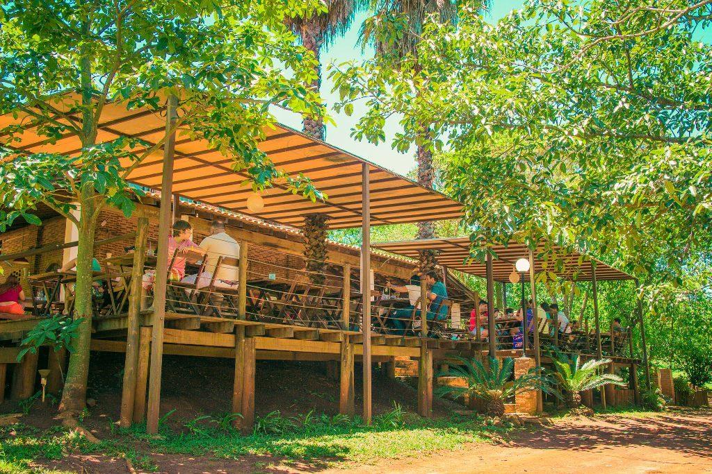 Restaurante do Poção 2